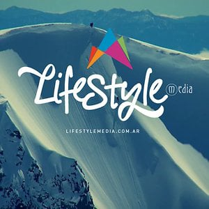 Profile picture for LifeStyle Media
