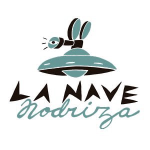 Profile picture for la nave nodriza