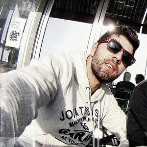 Profile picture for ELIAS papadopoulos