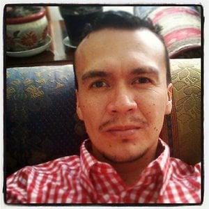 Profile picture for Camilo Ak