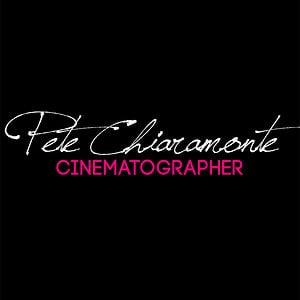 Profile picture for Pete Chiaramonte