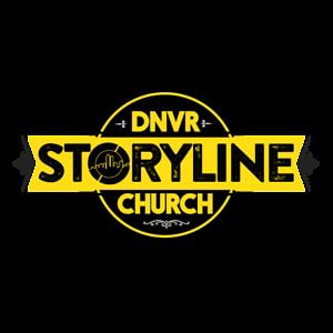 Profile picture for Storyline Church