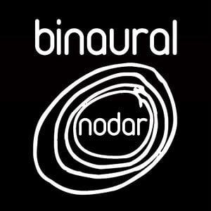 Binaural Nodor @ Laculture.info