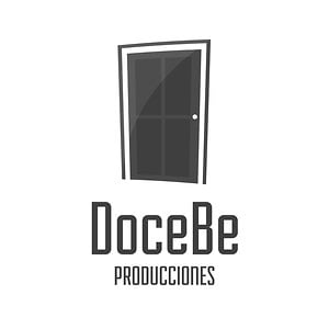 Profile picture for DoceBe
