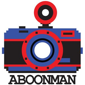 Profile picture for Aboonman