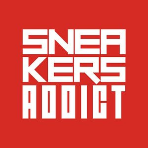 Profile picture for Sneakers Addict