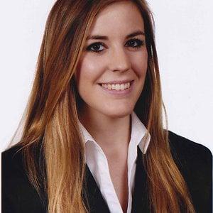 Profile picture for Irantzu Casajús Vallés