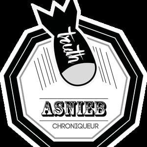 Profile picture for Asnieb X