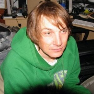 Profile picture for Trailer Tom