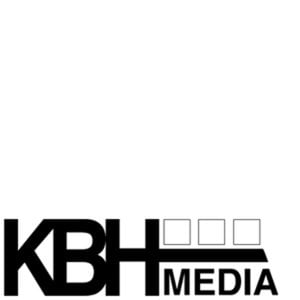 Profile picture for KBH Media