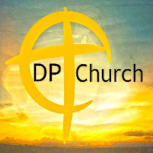 Profile picture for DPChurch