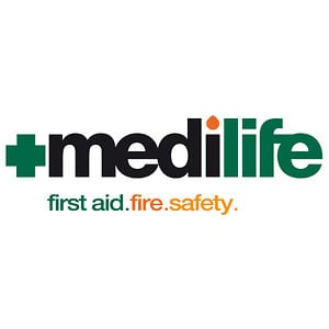 Profile picture for Medilife Videos
