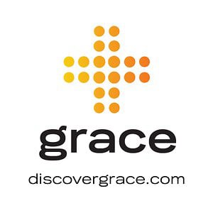 Profile picture for Grace Church