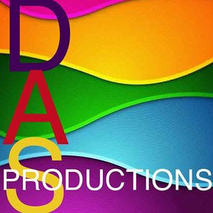 Profile picture for DAS PRODUCTIONS