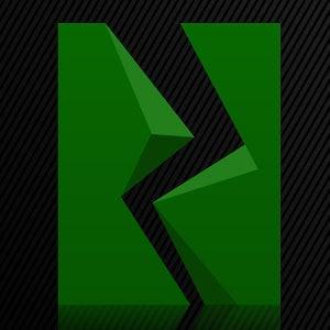 Profile picture for Renegade digital
