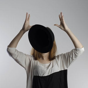 Profile picture for Sílvia Sousa
