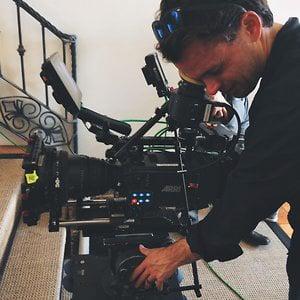 Profile picture for Cameron Trejo Films