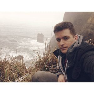 Profile picture for Josh Bailey