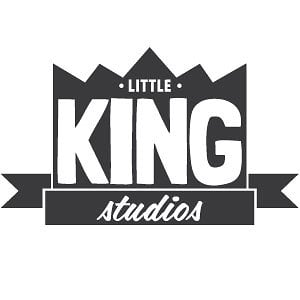 Profile picture for Little King Studios
