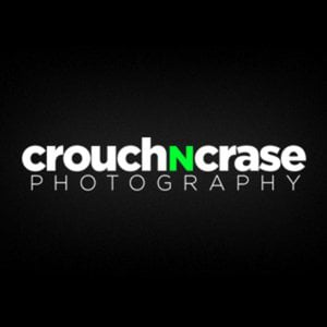Profile picture for crouchncrase