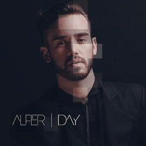 Profile picture for Alper Day