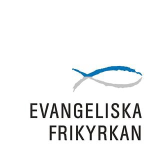 Profile picture for Evangeliska Frikyrkan