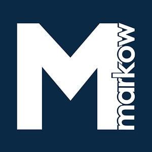 Profile picture for matthew markow