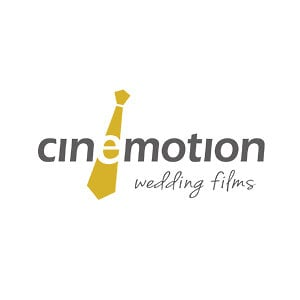 Profile picture for Cinemotion Films