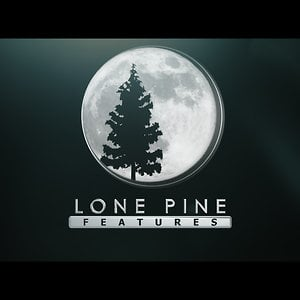 Profile picture for LONE PINE FEATURES