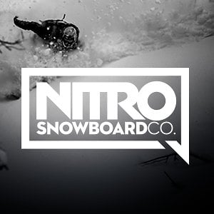 Profile picture for Nitro Snowboards