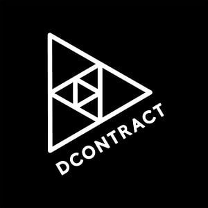 Profile picture for DCONTRACT