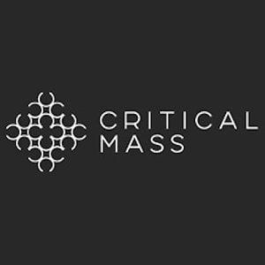 Profile picture for criticalmasslive