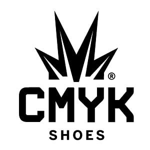 Profile picture for CMYK shoecompany