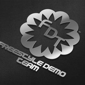 Profile picture for Freestyle Demo Team
