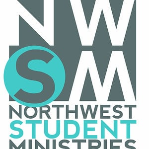 Profile picture for NWCC Student Ministries