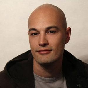 Profile picture for Mikhail Petrenko