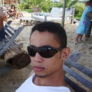 Profile picture for Júlio César Amparo