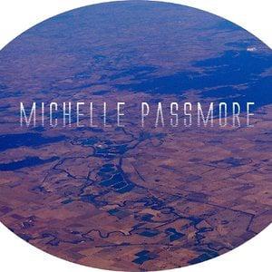 Profile picture for Michelle Passmore