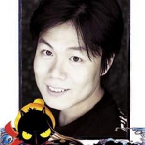 Profile picture for Hwang Ho Hyong