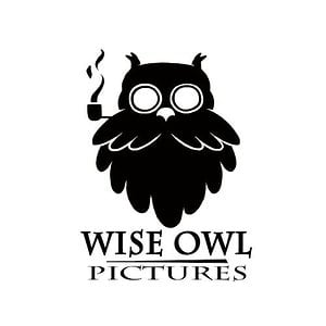 Profile picture for Wise Owl Pictures