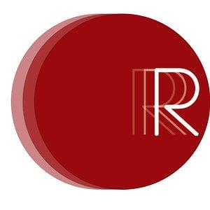 Profile picture for Redscale