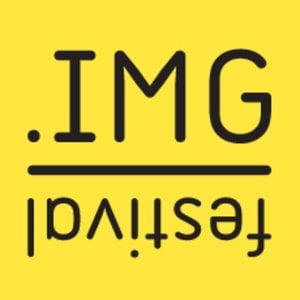 Profile picture for Image Festival