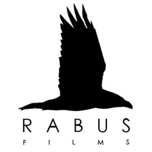 Profile picture for Julian Rabus
