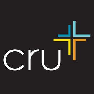 Profile picture for SJSU Cru