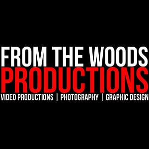 Profile picture for From The Woods Productions
