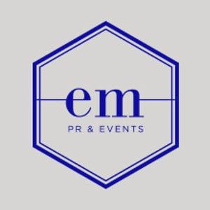 Profile picture for EVANS MEDIA PR