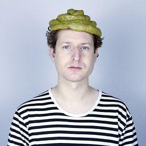 Profile picture for Antti Jussila