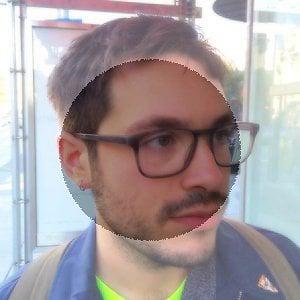 Profile picture for Keith DeNatale