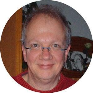 Profile picture for Joerg Nettelroth