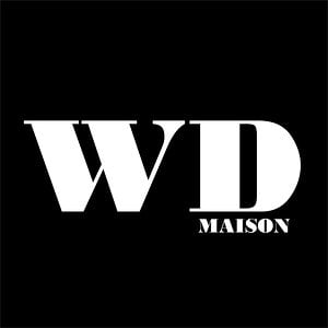 Profile picture for WALTER DANG MAISON